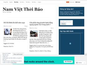 namviettimes.files.wordpress.com