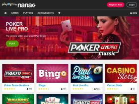 nana10.playdgame.co.il