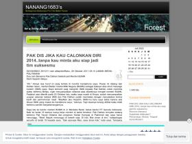 nanang1683.wordpress.com