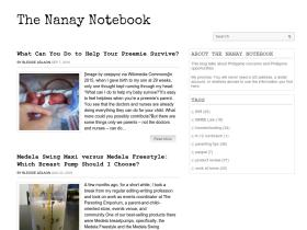 nanaynotebook.blogspot.com