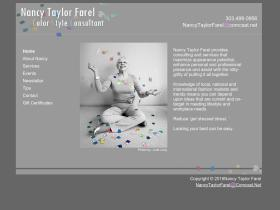 nancytaylorfarel.com