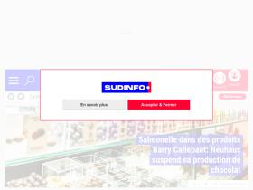 nandrin.blogs.sudinfo.be