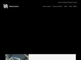 nanoracks.com