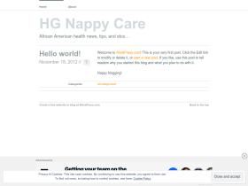 nappycare.wordpress.com