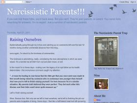narcissisticparents.blogspot.com