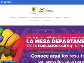 narino.gov.co