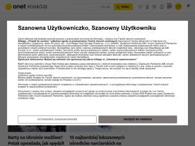 narty.onet.pl