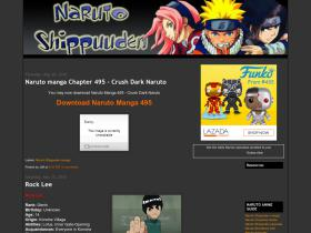 naruto-anime-movies.blogspot.com