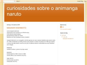 narutocurioso.blogspot.mx