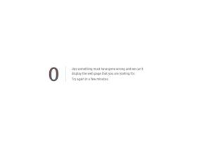 narzuty.istore.pl