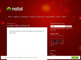 natal.blogs.sapo.mz