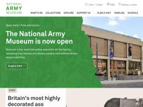 national-army-museum.ac.uk