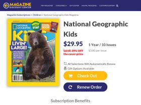 national-geographic-kids.com-sub.biz