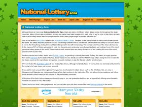 national-lottery.asia