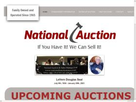 nationalauctionusa.com