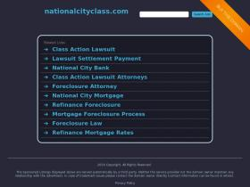 nationalcityclass.com