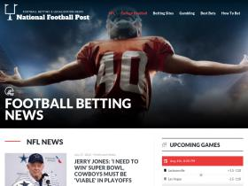 nationalfootballpost.com