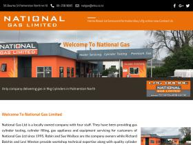 nationalgas.co.nz