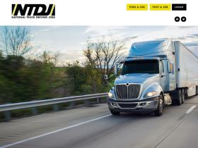 nationaltruckdrivingjobs.com