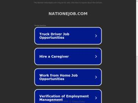 nationejob.com