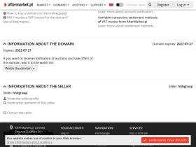 naturalpower.com.pl