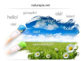 naturapia.net