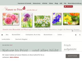 naturetoprint.de