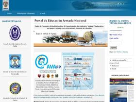 naval.edu.co
