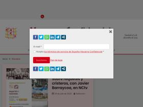 navarraconfidencial.com