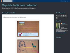 naveen-numismatics.blogspot.in