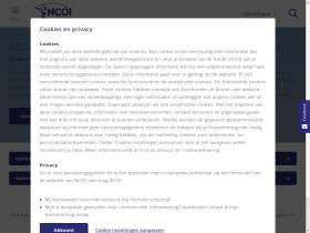 ncoi-business-school.com