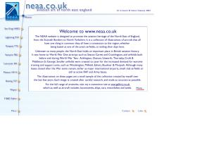 neaa.co.uk