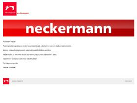 neckermann.hr