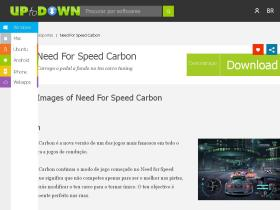 need-for-speed-carbon.br.uptodown.com
