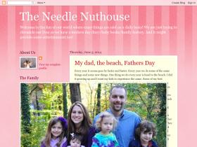 needlenuthouse.blogspot.com