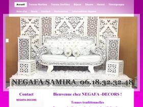 negafa-decors-tremblay-en-france.fr