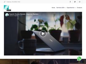 negociosdigitales.com.mx