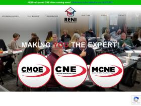 negotiationexpertise.com