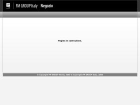 negozio.fmgroup.co.it