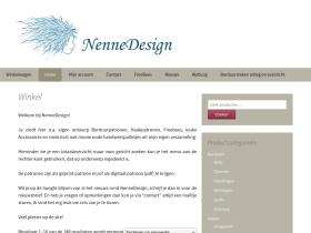 nennedesign.nl