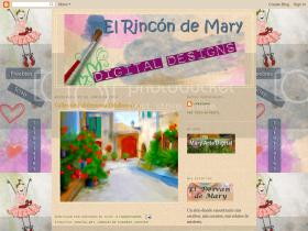 neonena-mary.blogspot.com