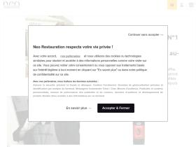 neorestauration.com