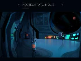 neotechpatch.blogspot.com