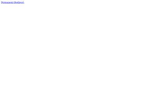 nepeanhockey.on.ca