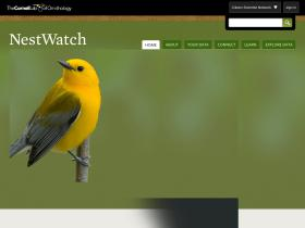 nestwatch.org