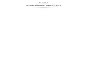 net-car.com.pl
