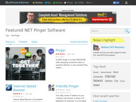 net-pinger.software.informer.com