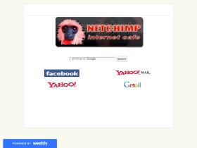 netchimp.weebly.com