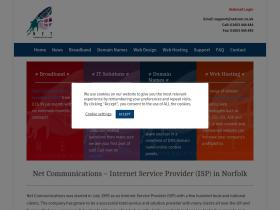 netcom.co.uk