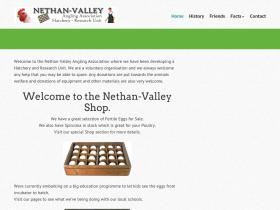 nethan-valley.co.uk